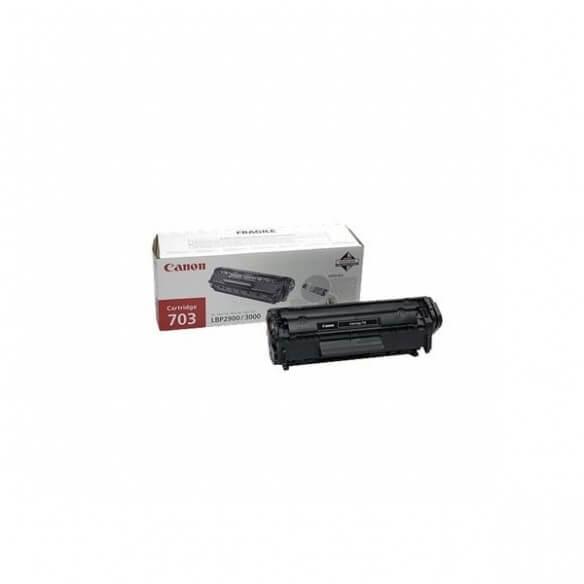canon-toner-crg703-black-1.jpg