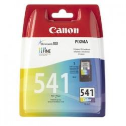 Canon CL-541 Couleur