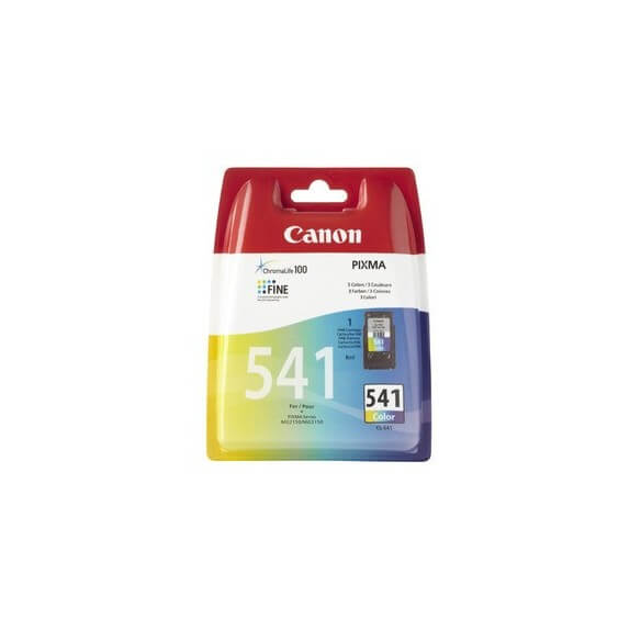 canon-cl-541-colour-1.jpg