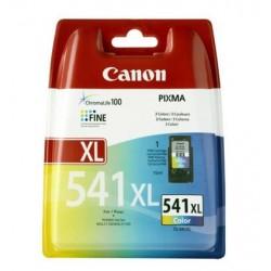 Canon CL-541 XL