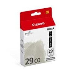 Canon PGI-29CO Cartouche d'encre optimiseur