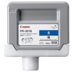 Canon PFI-301GY encre pigmenté Grise