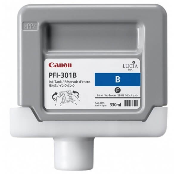canon-pfi-301gy-pigment-blue-ink-cartridge-1.jpg