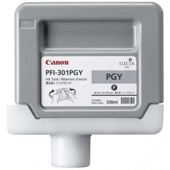 canon-pfi-301pgy-pigment-photo-grey-ink-cartridge-1.jpg