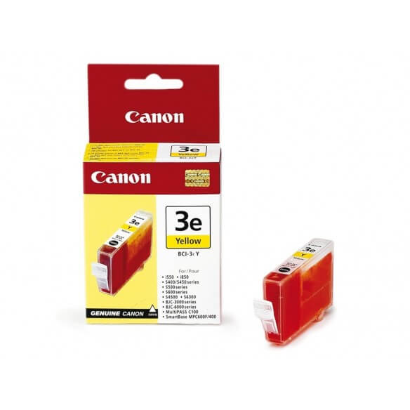canon-bci-3ey-1.jpg