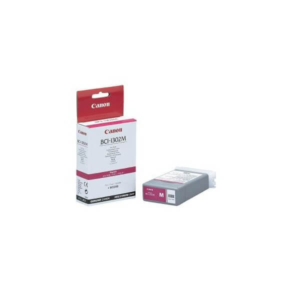 canon-ink-cartridge-bci-1302m-magenta-1.jpg
