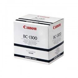 canon-bc-1300-printhead-1.jpg