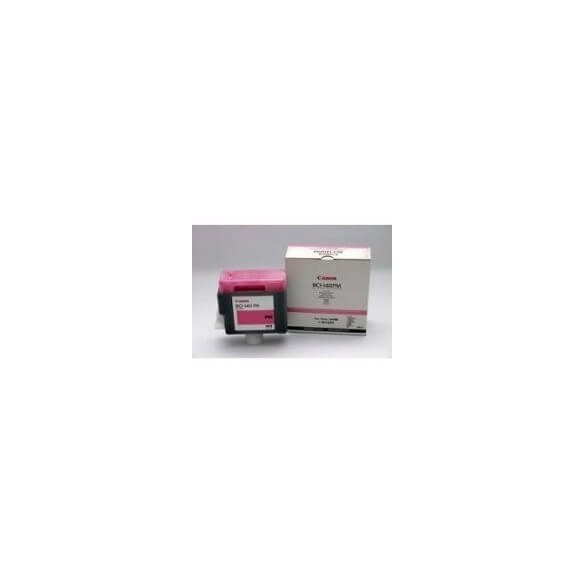 canon-bci-1411pm-photo-magenta-ink-cartridge-tank-for-w7200-1.jpg