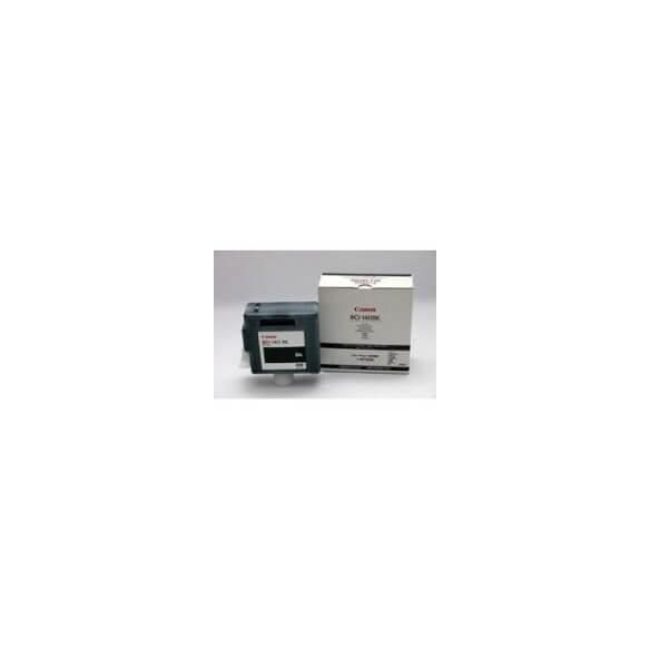 Consommable Canon BCI-1411BK Cartouche d'encre noir