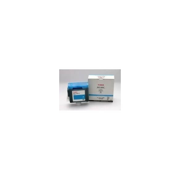 canon-bci-1411-cyan-ink-cartridge-tank-for-imageprograf-w720-1.jpg