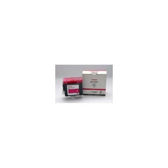 canon-bci-1411m-magenta-ink-cartridge-tank-for-w7200-w8400d-1.jpg