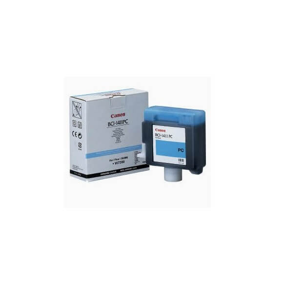 canon-bci-1411pc-photo-cyan-ink-cartridge-1.jpg