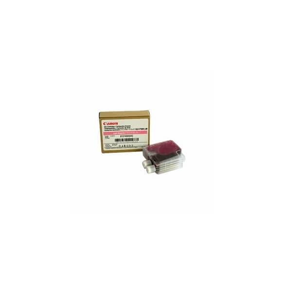 canon-bji-p300lm-light-magenta-ink-cartridge-1.jpg