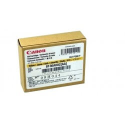 canon-bji-p300y-yellow-ink-cartridge-1.jpg