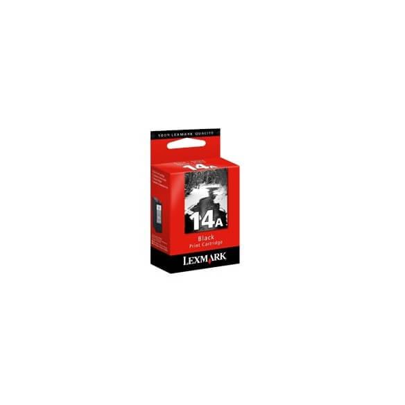 lexmark-no-14a-black-print-cartridge-1.jpg
