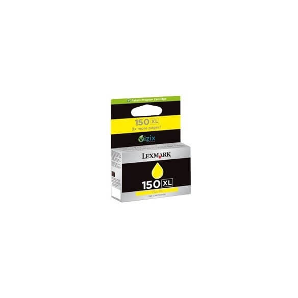 lexmark-14n1618e-ink-cartridge-1.jpg