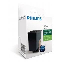 philips-pfa-441-1.jpg