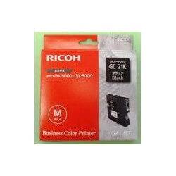 ricoh-regular-yield-gel-cartridge-black-1-5k-1.jpg
