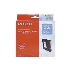 ricoh-regular-yield-print-cartridge-cyan-1k-1.jpg