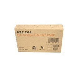 ricoh-gel-type-mp-c1500-yellow-1.jpg