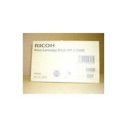 ricoh-black-gel-type-mp-c1500-1.jpg