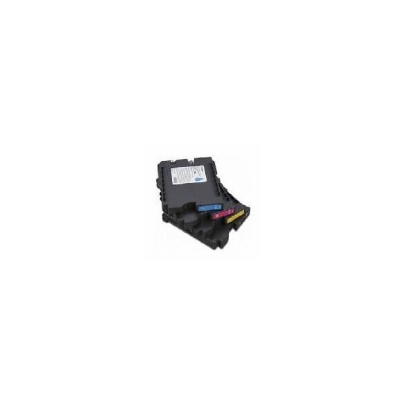 ricoh-high-yield-cyan-print-cartridge-1.jpg