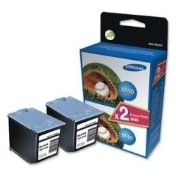samsung-ink-m40v-ink-cartridge-1.jpg