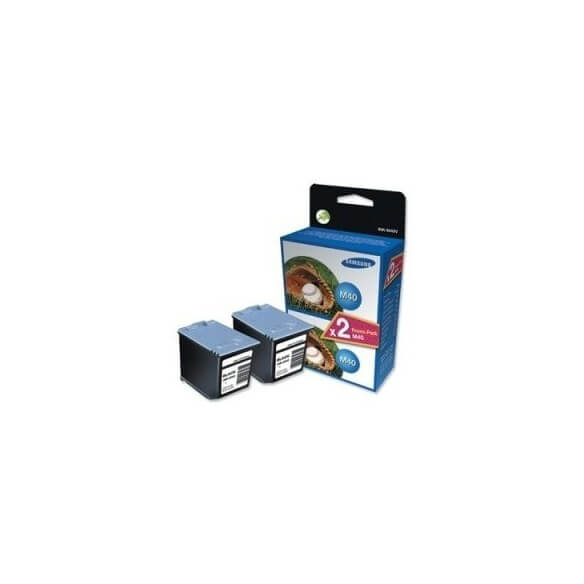 samsung-ink-m40v-ink-cartridge-1.jpg