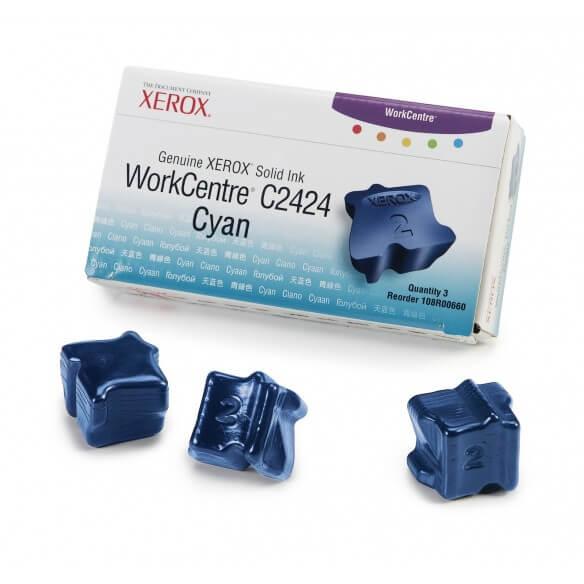 xerox-solid-ink-sticks-cyan-f-workcentre-3pk-1.jpg