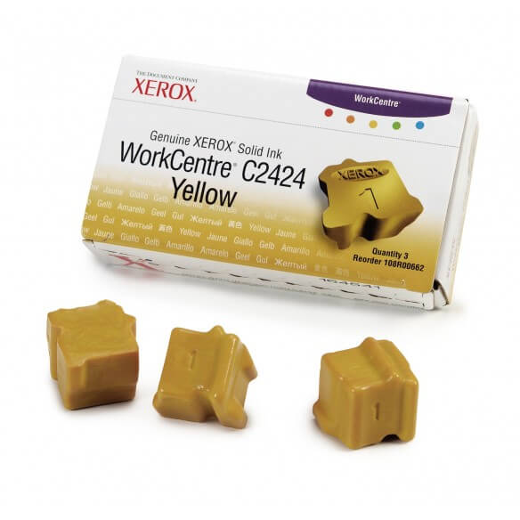 xerox-solid-ink-sticks-yellow-workcentre-3pk-1.jpg