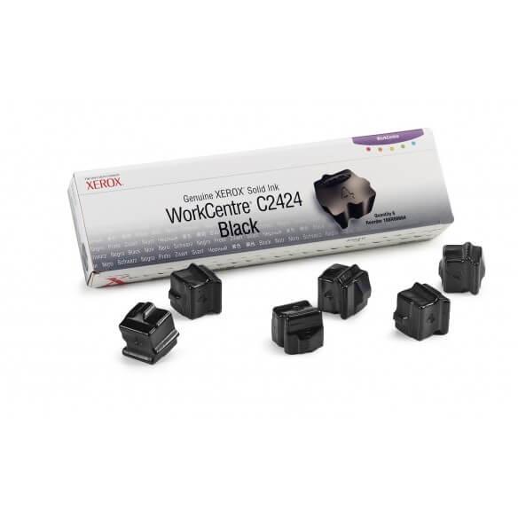xerox-encre-solide-noire-workcentre-c2424-d-origine-6-bato-1.jpg