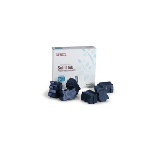 xerox-encre-solide-cyan-d-origine-1.jpg
