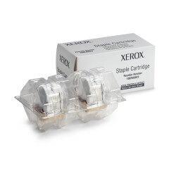 Xerox Cartouche d'agrafes (agrafeuse externe)