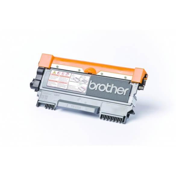 brother-tn-2220-1.jpg