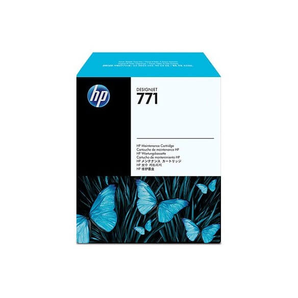 hp-no-771-designjet-maintenance-cart-1.jpg
