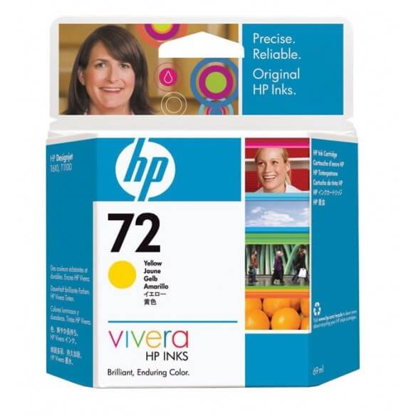 hp-no72-ink-cart-yellow-69ml-1.jpg