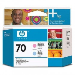 hp-no-70-printhead-cyan-light-1.jpg