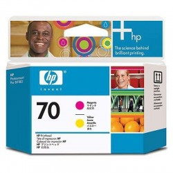hp-no-70-printhead-magenta-yellow-1.jpg