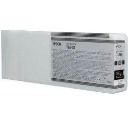 Epson Encre Pigment Mate Noir SP 7900/9900/7700/9700 (700ml)
