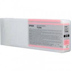 Epson Encre Pigment Vivid Magenta Clair SP 7900/9900 (700ml