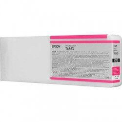 Epson Encre Pigment Vivid Magenta SP 7900/9900/7700/9700 (70