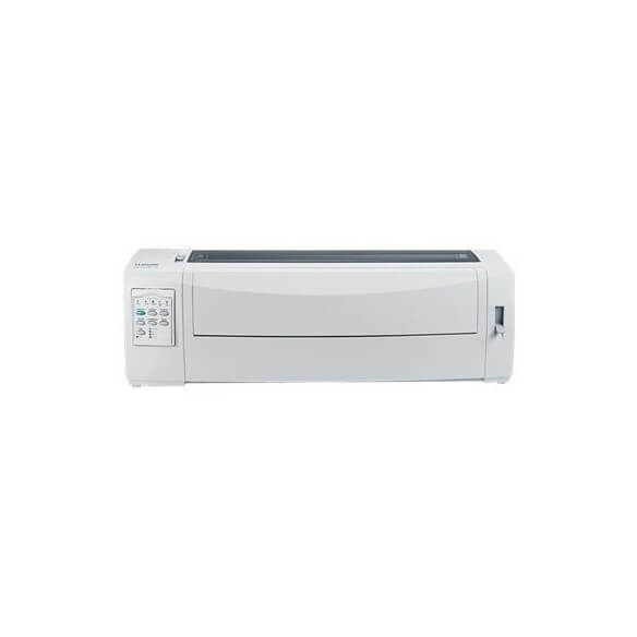 Imprimante Lexmark 2591n+