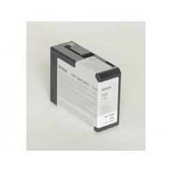 Epson Encre Pigment Gris Clair SP 3800/3880 (80ml)
