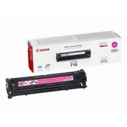 Canon Toner 716 Magenta LBP5050/5050n/8050
