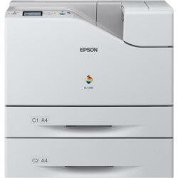 epson-workforce-al-c500dtn-1.jpg