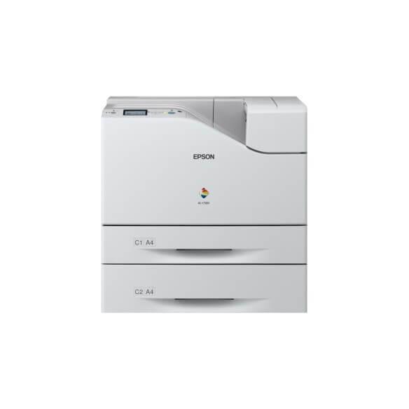Imprimante Epson WorkForce AL-C500DTN