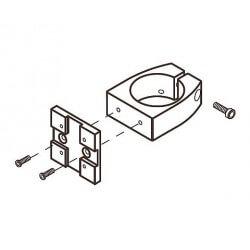 ergotron-pole-mount-bracket-kit-1.jpg