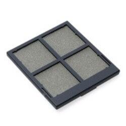 epson-filtre-poussiere-emp-732-74x-750-76x-x-1.jpg