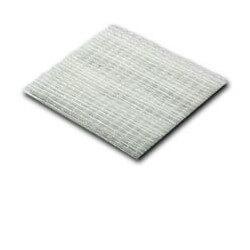Epson Filtre à poussière EMP-TWD1/20/600/620/6