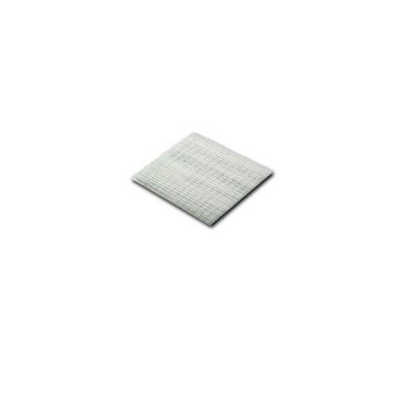 epson-filtre-poussiere-emp-twd1-20-600-620-6-1.jpg